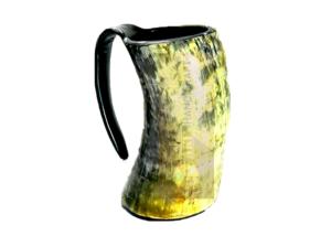 Nautical Drinking Mug