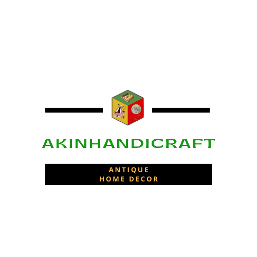 Akinhandicraft logo